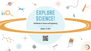 explore_science_fb_banner-01